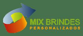 Mix Brindes Personalizados
