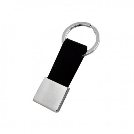 6156ed906 Chaveiro Metal com Couro Mb10028-quantidade mínima 50 peças – Mix ...
